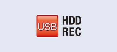 "XG70 | LED | ""4K Ultra HD"" | Didelis dinaminis diapazonas (HDR) | Išmanusis televizorius nuotrauka"