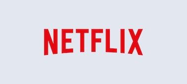 """""""Netflix"""" rekomendacijos"""
