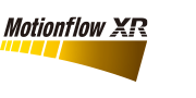 Motionflow XR