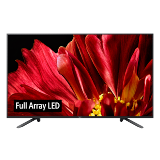 "ZF9 | ""MASTER Series"" 