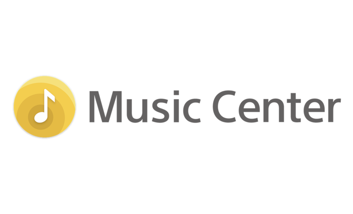 """Sony 