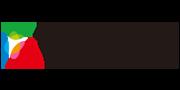 TRILUMINOS ekrano logotipas