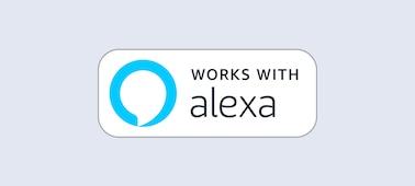 """Sujunkite su savo """"Alexa"""""""