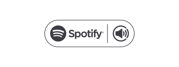"""Spotify Connect™"" logotipas"