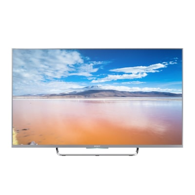 "W80C / W85C ""Full HD"" su ""Android TV"" nuotrauka"