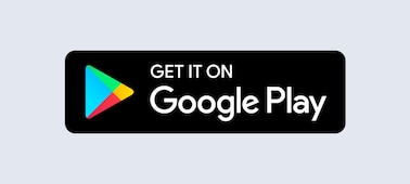 """Google Play"" logotipas"