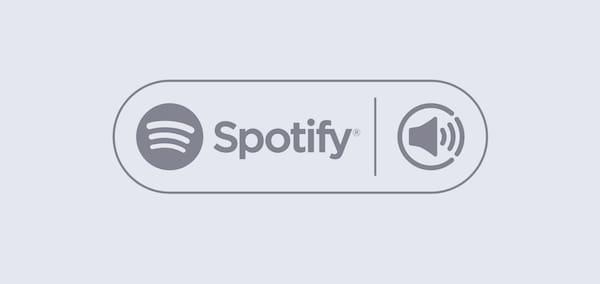 Spotify®